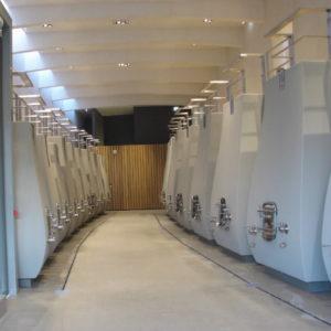 『長野県原産地呼称管理制度』認定ワインとシードルが美味しいわけ